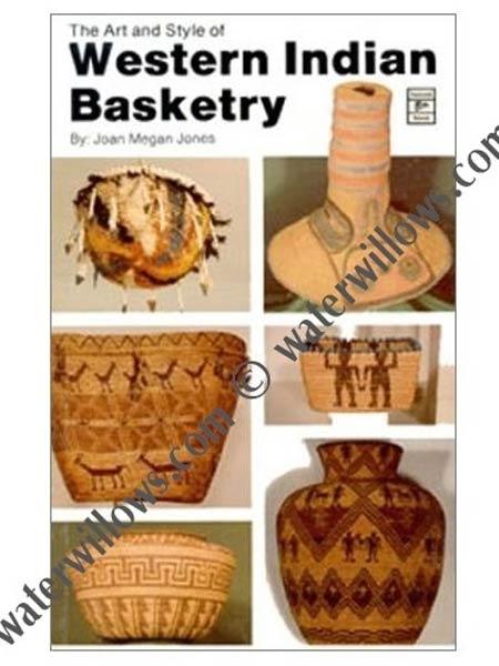 western-indian-basketry