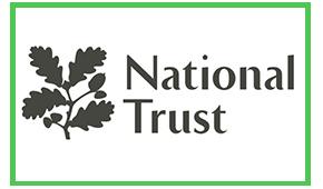 national-trust