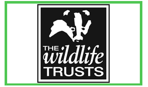 the-wildlife-trusts
