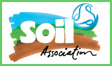 soil-assiciation-logo