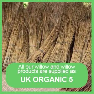 uk-organic-5