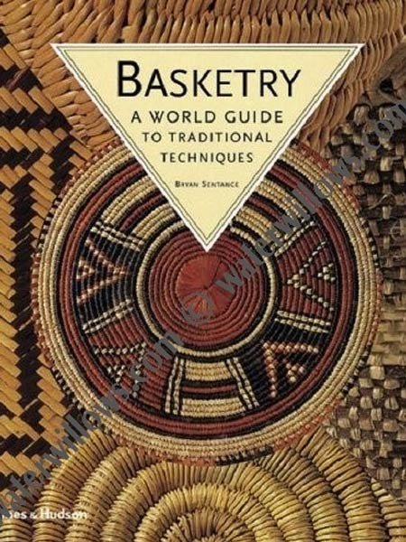 basketry-a-world-guide