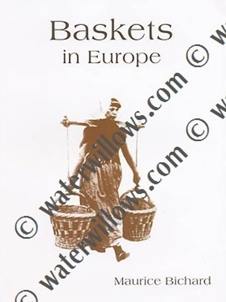 baskets-in-europe