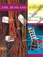 cane-rush-and-willow