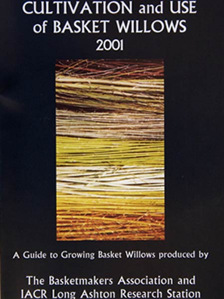 cultivation-and-use-of-basket-willows-2001