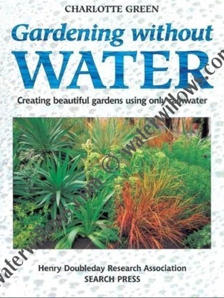 gardening-without-water