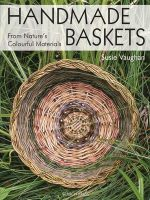 handmade-baskets