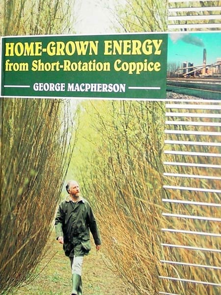home-grown-energy