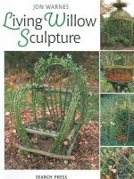 living-willow-sculpture