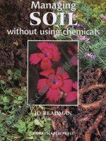 managing-soil