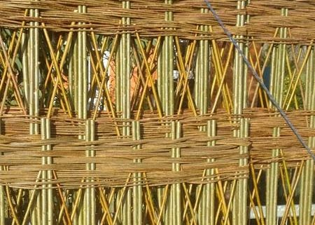 trellis-panels