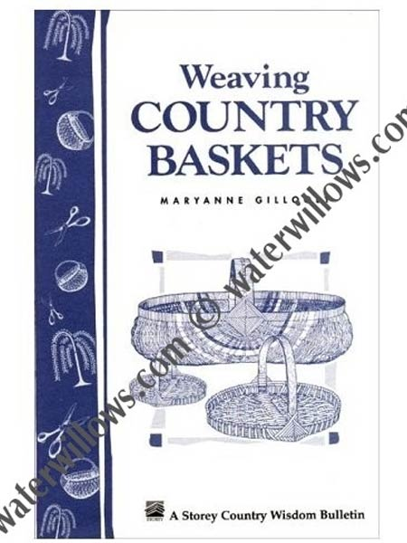 weaving-country-baskets