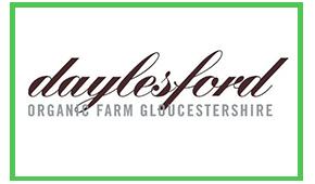 daylesford