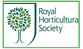 royal-horticultural